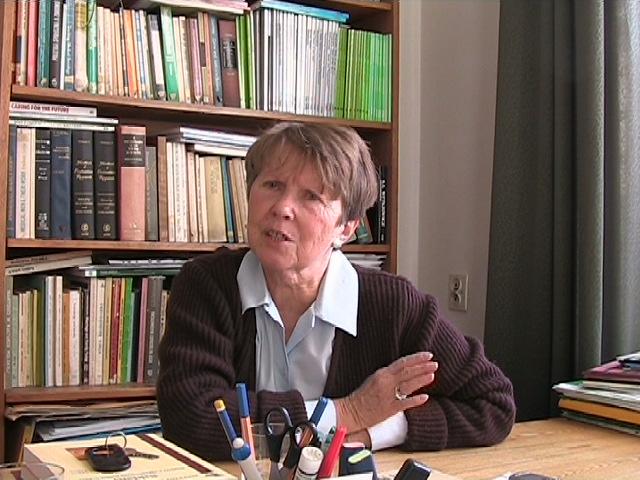 Anna Titkow :