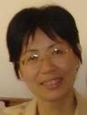 Li Huiying :