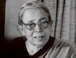 Mahasweta Devi : 1926-2016