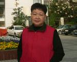 Wang Cuiyu :