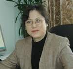 Zhang Li Xi :