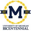 bicentennial-primary-no-tagline