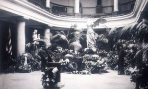 1910_wingvictory