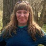 Regina Baucom : Ecology & Evolutionary Biology