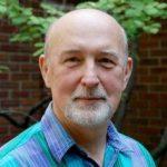 Paul Berry : Ecology & Evolutionary Biology