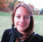 Jennifer Blesh : School for Environment and Sustainability