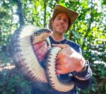 Chris Dick : Ecology & Evolutionary Biology
