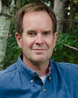 Bob Grese : School for Environment and Sustainability