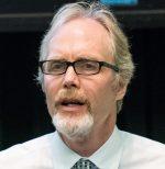 Mark Hunter : Ecology & Evolutionary Biology
