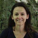 Inés Ibáñez : School for Environment and Sustainability