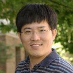 Jianming Li : Molecular, Cellular, and Developmental Biology