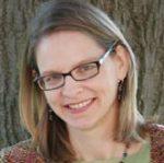 Nancy Love : Civil and Environmental Engineering