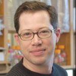 Erik Nielsen : Molecular, Cellular, and Developmental Biology