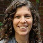 Annette Ostling : Ecology & Evolutionary Biology