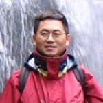 Yin-Long Qiu : Ecology & Evolutionary Biology