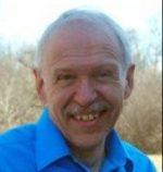 Richard Rabeler : Ecology & Evolutionary Biology
