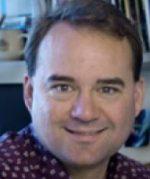 John Schiefelbein : Molecular, Cellular, and Developmental Biology