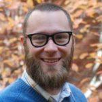 Stephen Smith : Ecology & Evolutionary Biology