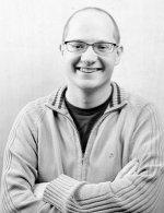 Emanuel Gull : Assistant Professor