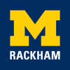 Rackham Public Engagement Fellowships