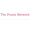 The Praxis Network