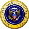 Interview with a Presidential Management Fellow
