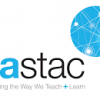 HASTAC: Humanities, Arts, Science, and Technology Alliance and Collaboratory Jobs and Fellowships Guide