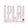Future Humanities: Transforming Graduate Studies for the Future of Canada