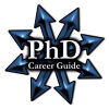 PhD Career Guide