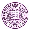 Professional Development at Northwestern University