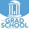 UNC Chapel Hill Professional Development Courses