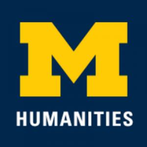 Reimagining Public Engagement: A Public Humanities Mini-course: