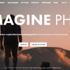 Imagine PhD – Free online Career Exploration and Planning