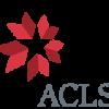 Mellon/ACLS Public Fellows Competition for Recent PhDs