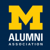 Informational Interviewing and Finding Michigan Alumni on LinkedIn
