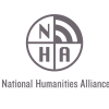 Humanities for All