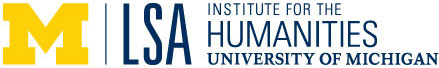 Humanities_web_logo
