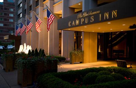 campus-inn