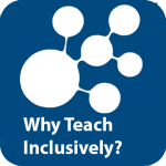 Button Why Teach Inclusively?
