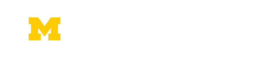 Iranian Studies @ U-M