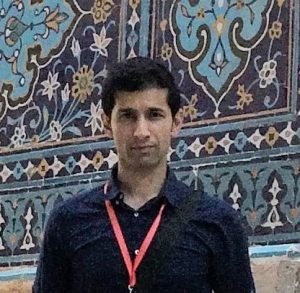 """PSW Workshop with Dr. Waleed Ziad (UNC Chapel Hill) 