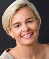 Ursula Jakob : Primary Investigator