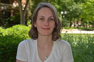 Daniela Knoefler : Research Fellow