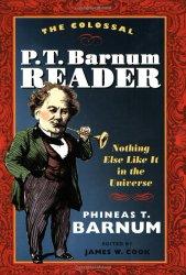 Barnum Reader
