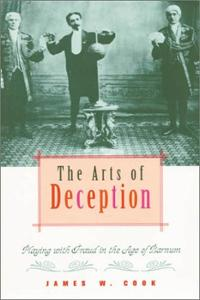 arts-deception-james-w-cook-hardcover-cover-art