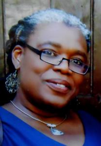 Jacqueline S. Mattis : Principal Investigator