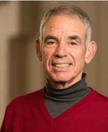 John Jonides : Daniel J. Weintraub Professor of Psychology and Neuroscience