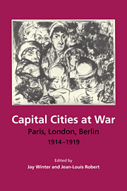 cap_cities_at_war_cover