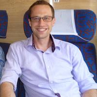 Brendan Haug : Papyrology Archivist