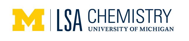Chemistry_logo_rgb